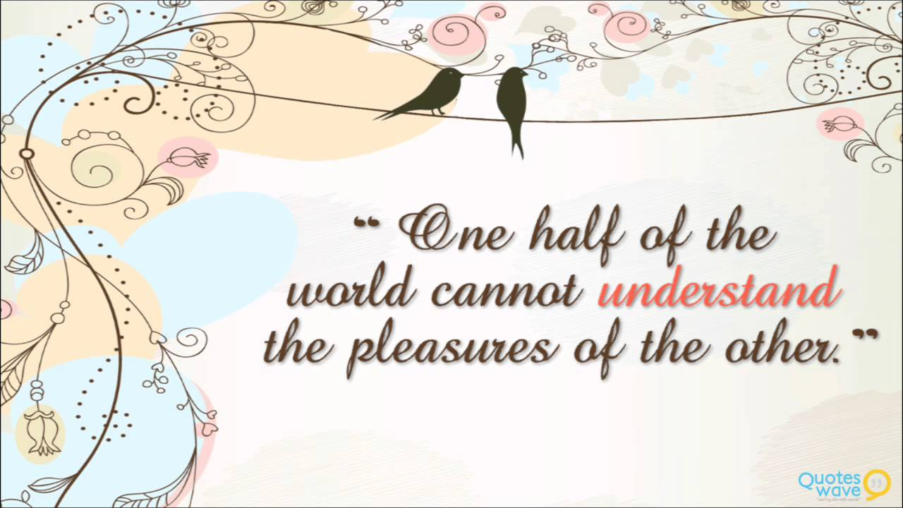 Quotes Jane Austen Jane Austen Quotes  Youtube