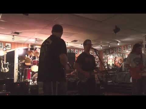 Paranoid Black Sabbath cover School Of Rock at the music lab in Yorba Linda