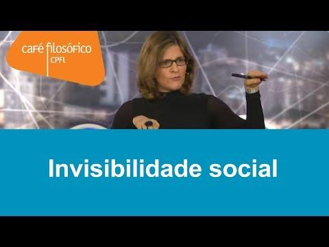 o-que-é-a-injustiça-social?