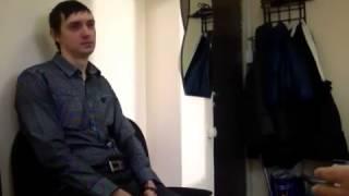 Собеседование при приеме на работу риэлтором | Как директору агентства недвижимости собеседовать