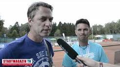 Kaltenkirchen | Schleswig-Holsteins größtes Tennisturnier  | Stadtmagazin TV