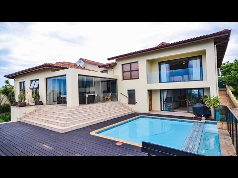 3 Bedroom House For Sale In Kwazulu Natal | Kzn South Coast | Margate | Shelly Beach |  |