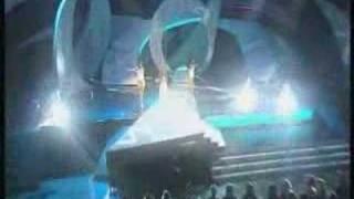 Melodi grand prix 2008 norway