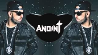 Imran Khan - Hattrick X Yaygo Musalini (Anoint Remix)