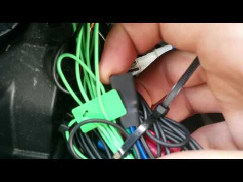 hqdefault?sqp= oaymwEWCKgBEF5IWvKriqkDCQgBFQAAiEIYAQ==&rs=AOn4CLDJAtUoZuIbKpW1Zy08gTIiWbwPpA how to understanding wire harness color codes for pioneer avh x  at arjmand.co