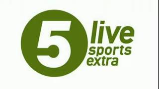 bbc test match special audio england women v south africa women and england v india natwest t20
