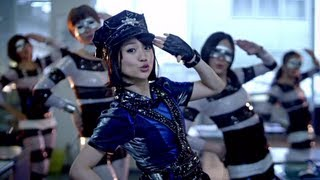 【MV full】 ギンガムチェック / AKB48[公式] AKB48 検索動画 12