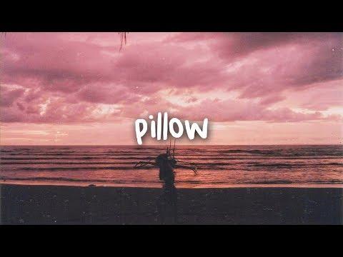 bebe rexha - pillow // lyrics