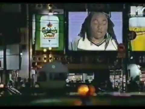 NTrance feat Rod Stewart  Do You Think I´m Sexy