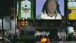 N-Trance feat. Rod Stewart - Do You Think I´m Sexy