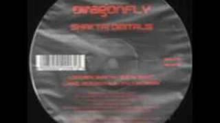 Digitalis - Falling Down