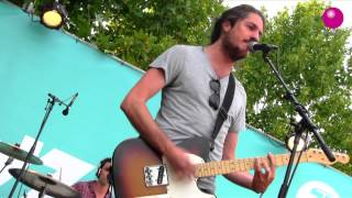 Download JACK KNIFE - STRANDED + THIS MOTHER @TOMAVISTASFEST 18/07/2014 MP3 song and Music Video