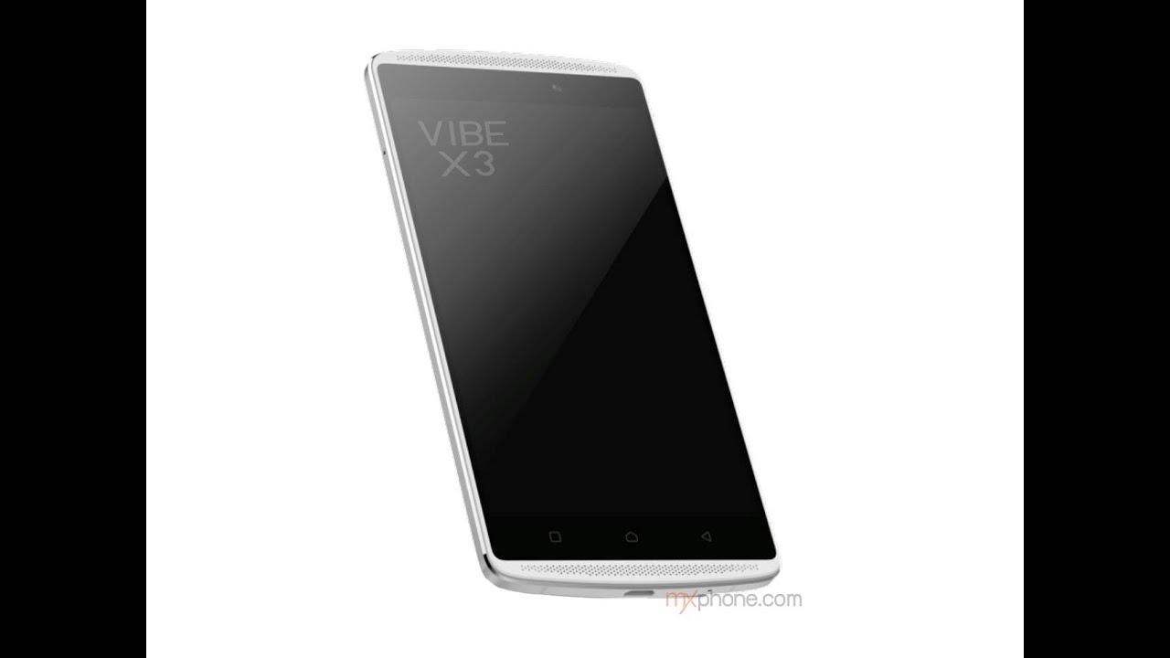 АПН 17.11.2015 Lenovo Vibe X3 | Миллиарды Apple | Samsung S6 Раскладушка