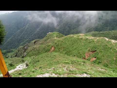 Dehradun