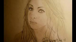Yvan Ienna  (Disegni e Sculture ART)
