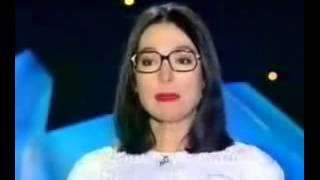 Nana  Mouskouri  -   L