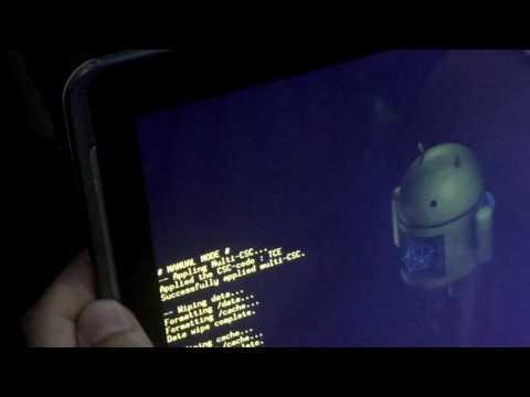 hard-reset-tablet-samsung-galaxy-tab-2-10.1/-quitar-contraseña-de-patrón