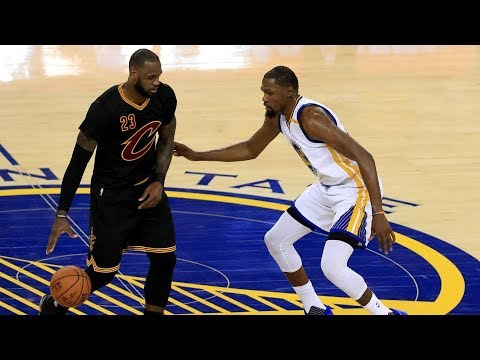 Cleveland Cavs vs Golden State Warriors Live Chat NBA Basketball
