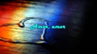 Amour - Rammstein (Sub español)(Subtitulado al español)