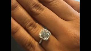 Помолвочное кольцо(, 2016-06-15T07:20:55.000Z)