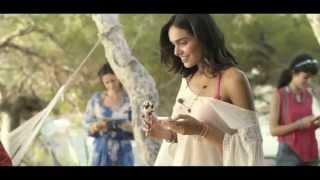 Cornetto Cupidity Love Stories - Love Ride