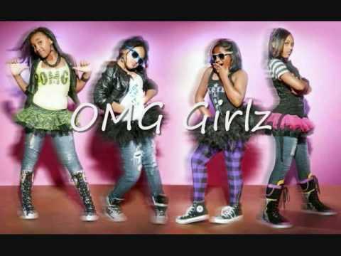 OMG Girlz ft. Lil Chuckee