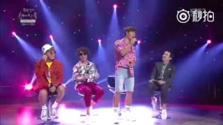 Video Kim Jong Kook(sparta)Kim jong kook (Tears) download MP3, 3GP, MP4, WEBM, AVI, FLV Juni 2018