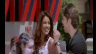 Mausam Achanak Ye Badla Hai Kyun With Lyrics - Love Story 2050
