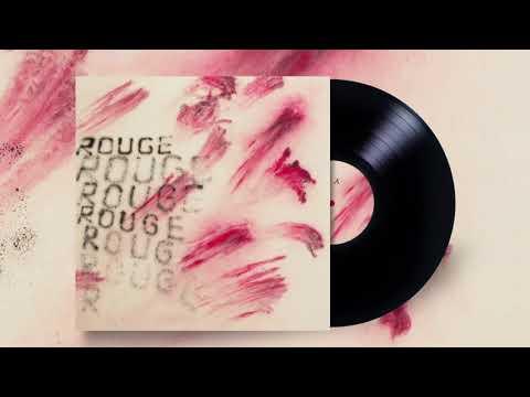 Lord Folter - Liebe_Zeit Feat. AzudemSK & Mighty Maigl (prod. by Philanthrope & Flitz&Suppe)
