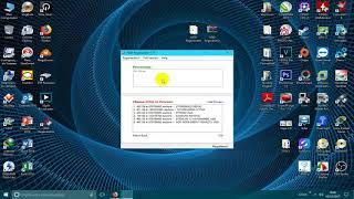 Download Recuperando Hds com o HDD Regenerator Mp3 and Videos