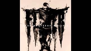 Fler - Weißer Tupac [Pre-Listening] [Original]