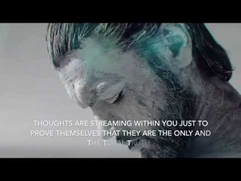 The Story Of Creativity - Motivational Video