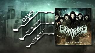 Ethereality - Dawn