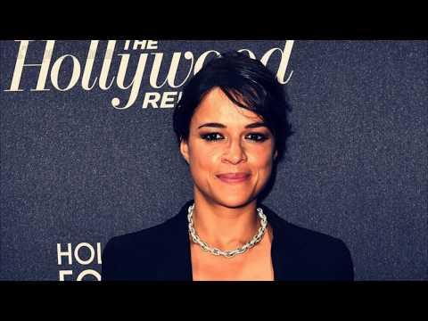 8 Cosas Que No Sabias De Michelle Rodriguez | DaTops Esencia!