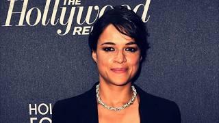 8 Cosas Que No Sabias De Michelle Rodriguez | LisandroTr