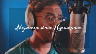 Download lagu Raisa - Nyawa dan Harapan | cover by Jajang Bagus | #COVID19