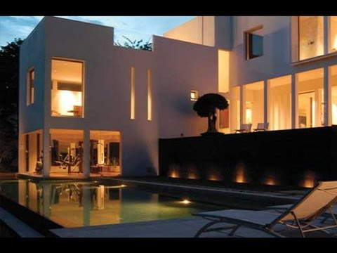 luxury home exterior design the best design ideas part2 - Luxury Home Exterior Designs