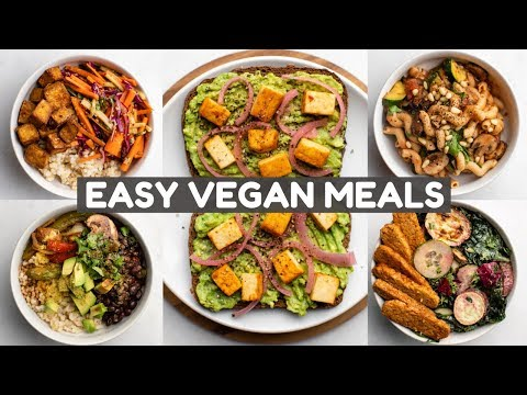 5-meals-i-eat-every-week-(vegan)