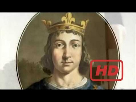 Popular Videos - Palace of Versailles & Documentary Movies hd : History of the Palace of Versailles