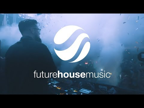 Future House Music w/ Tchami | Zurich