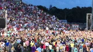 Donald Trump-Sweet Home Alabama-Mobtown