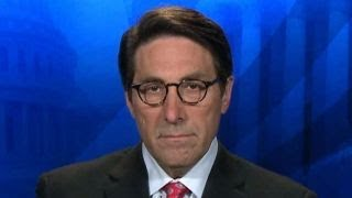 Jay Sekulow blasts the leak of a sealed indictment