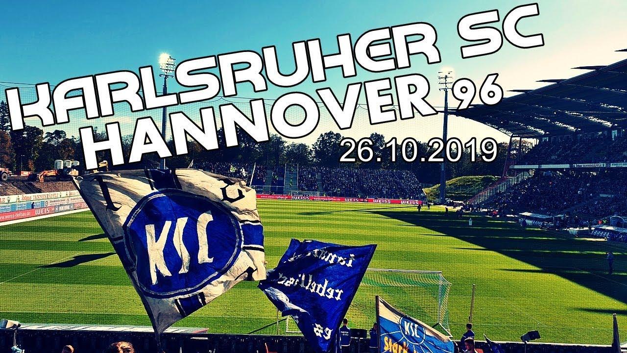 Ksc Hannover