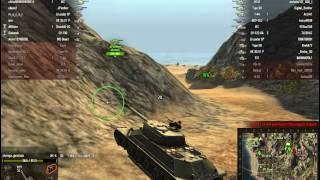 Так у меня лагают танки(, 2013-10-24T11:16:30.000Z)