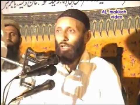 Maine Islam Kyon Qabool Kiya - Maulana Salman Gill (Former Christian Priest)