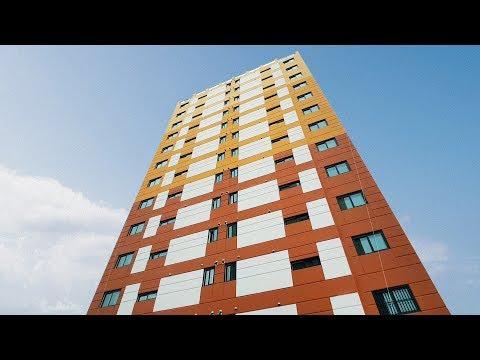 10평대 아파트 인테리어