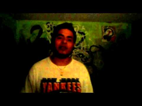 LyricsWars / Promo: Vigan & Heoz /