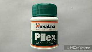 क्या आपको बबासीर है।piles tablet review used to treat piles,bleeding and fissures piles