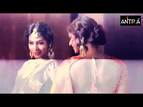 New Indian Model Saree Designs collection Latest Celebrity Designer Saree Collection