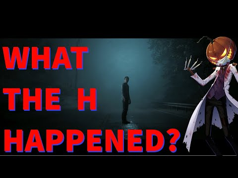 The Dark Pictures: Little Hope Ending Explained!